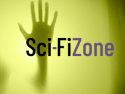 Sci-Fi Zone
