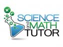 Science and Math Tutor