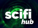Scifihub