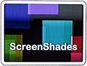 ScreenShades