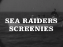 Sea Raiders Screenies