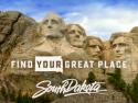 See South Dakota