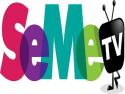 SemeTv