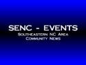 SENC EVENTS