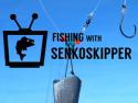 Senko Skipper