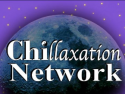 Chillaxation Network