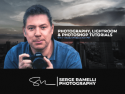 Serge Ramelli Photography