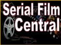 Serial Film Central
