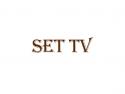 SETTV