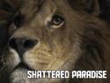 Shattered Paradise