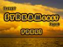 Shelby Streamcast Radio Free