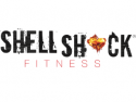 Shell Shock Fitness TV