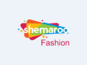 Shemaroo Fashion