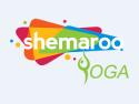 Shemaroo Yoga
