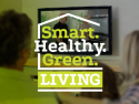 shg-living-network