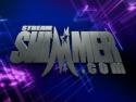 SHIMMER Womens Pro Wrestling