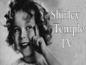 Shirley Temple TV