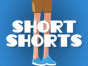 Short Shorts - Comedy Skits TV