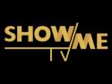 Show Me TV on Roku