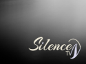 Silence TV WORLD