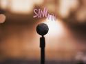 Sing TV