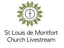 SLDM Livestream