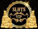 Slots VIP