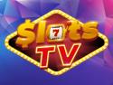 SlotsTV