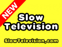Slow Television
