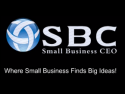 Small Business CEO