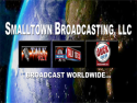 Smalltown Broadcasting, LLC