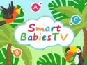 SmartBabies TV