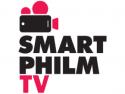 SmartPhilm TV
