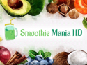 Smoothie Mania HD