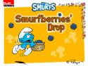 Smurfberries' Drop on Roku