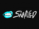 Snarled - Scary Stories
