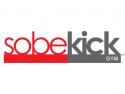Sobekick Online