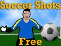 Soccer Shots Free