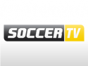 Soccer TV - Free Soccer Videos