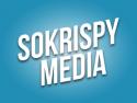 SoKrispyMedia - Gaming IRL!