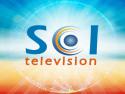Sol Television USA