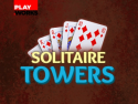 Solitaire Towers