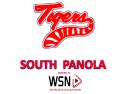 South Panola