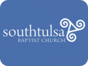 South Tulsa Baptist Church
