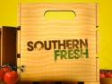 Southern Fresh