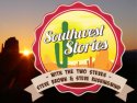 Southwest Stories