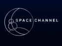 Space Channel LIVE