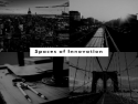 Space Of Innovation TV