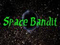 SpaceBandit