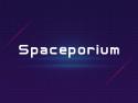 Spaceporium